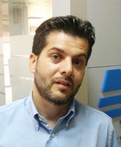 Pablo Miranda Rey