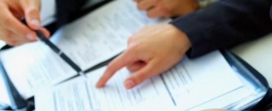consultoria procesos