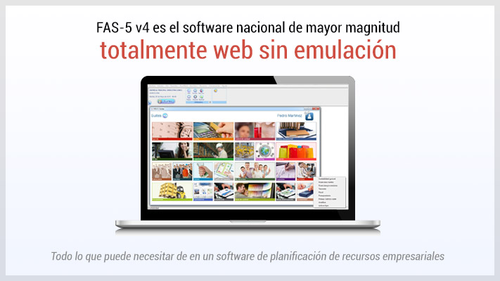 fas-5 totalmente web