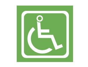 accesibilidad-usabilidad