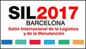 sil2017 Barcelona
