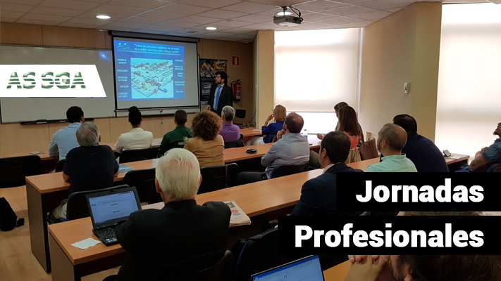 jornadas profesionales icil sg
