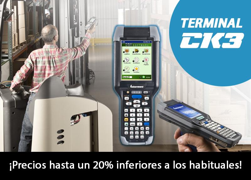 Terminal CK3