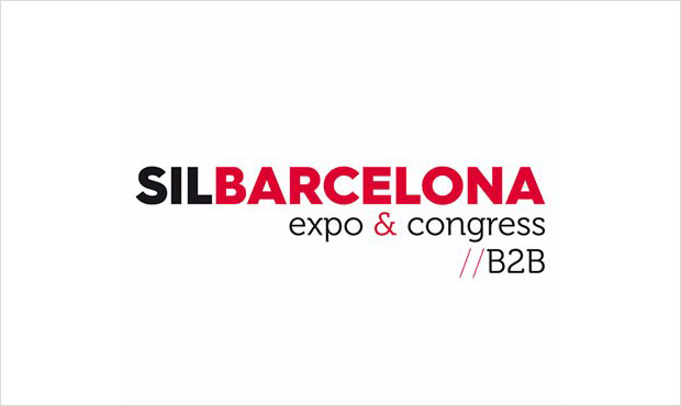 sil 2010 barcelona as software