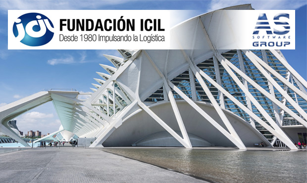 valencia icil as software
