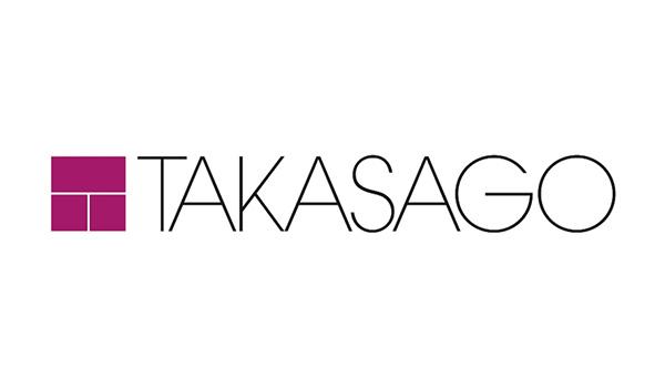 <b>TAKASAGO</b>