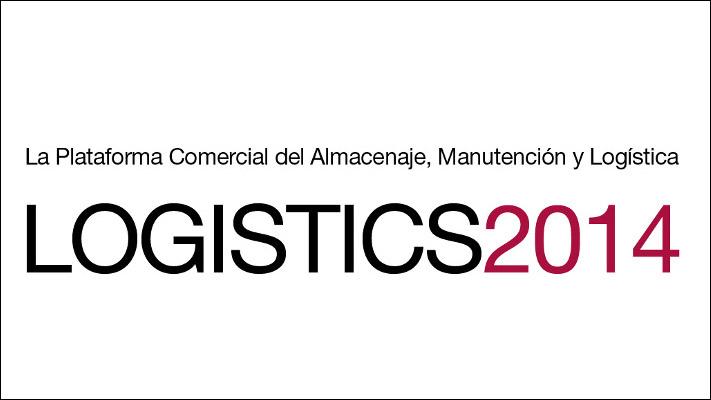 logistics 2014