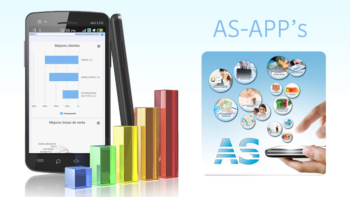 AS-apps