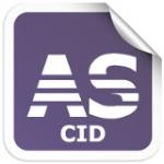 as cid