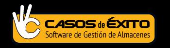 Catálogo SGA