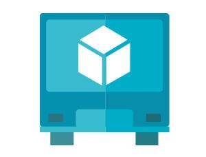 aumentar las ventas con envíos