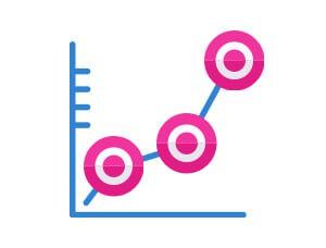 aumentar las ventas con google analytics