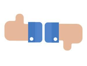aumentar las ventas con opiniones, votaciones y recomendaciones