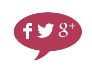 aumentar las ventas con las redes sociales