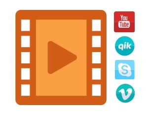aumentar las ventas con videos de producto