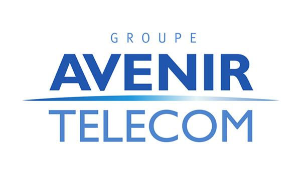 <b>AVENIR TELECOM</b>