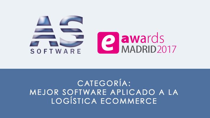 awards madrid 2017