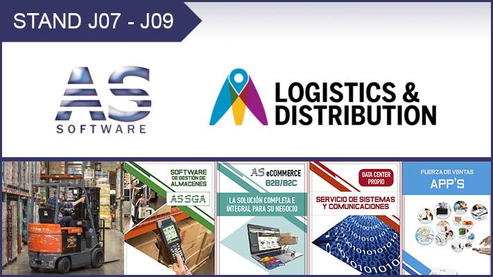 logistics 2017