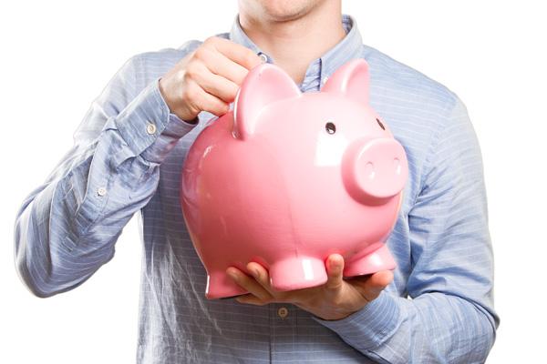 ahorro de costes