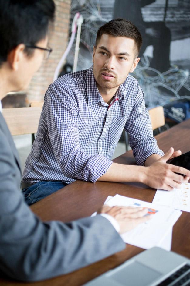 seguimiento clientes y potenciales