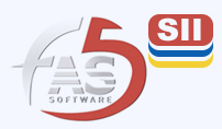 fas-5 sii