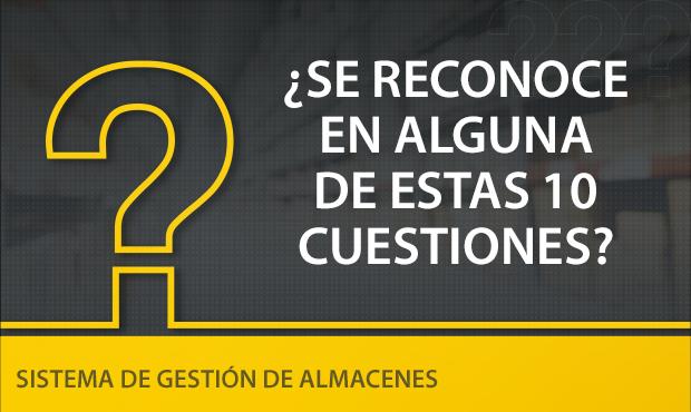 10 preguntas sga