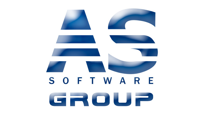 AS Software Group