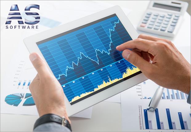 digitalización negocio y tecnología