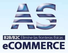 ASecommerce